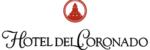 Hotel_del_Coronado_logo
